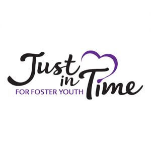 Just in Time For Foster Youth | Charity in San Diego