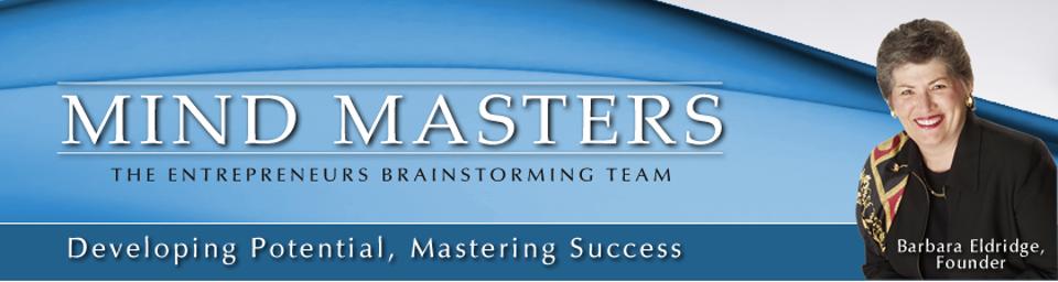Mind Masters San Diego