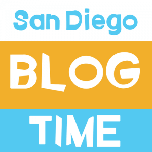 San Diego Blog by San Diego Blog Time