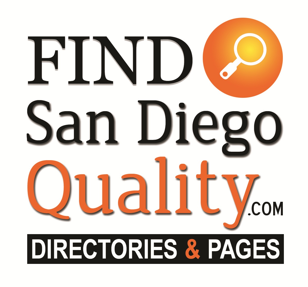 Find San Diego Quality - www.FindSanDiegoQuality.com