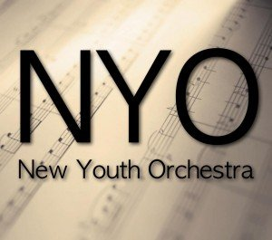 San Diego youth orchestra - San Diego youth symphony - San Diego youth philharmonic - NYO New Youth Orchestra - San Diego Youth Orchestra - San Diego