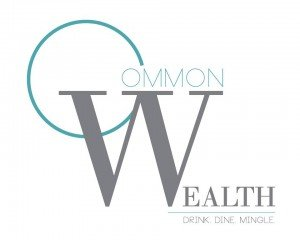 common-wealth