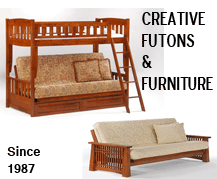 creative-futons-furniture