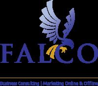 falco-strategics