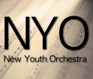 new-youth-orchestra