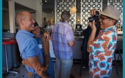 San Diego Business Networking Groups