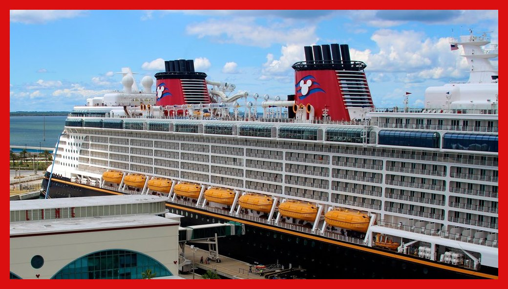 Disney Cruise San Diego - Cruises departing from san diego