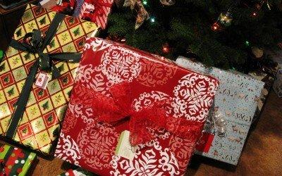 San Diego Christmas Gift Ideas