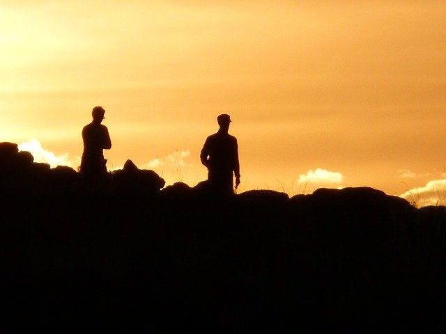 hike photo