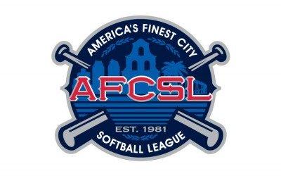 San Diego LGBT softball league surpasses 700 players!
