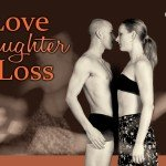 Love Laughter & Loss San Diego Dance Theatre