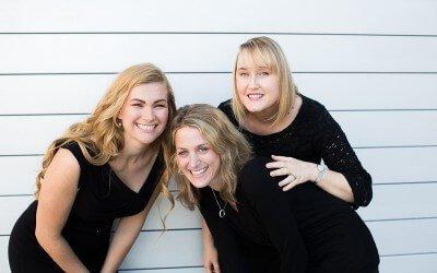 San Diego Therapist Spotlight
