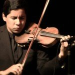 San Diego's Top Youth Orchestra - New Youth Orchestra (NYO)