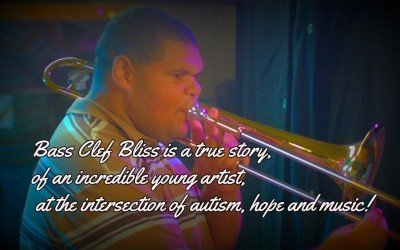 A Remarkable Story of Autism, Hope and Music