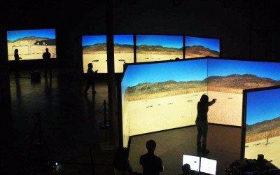 Visit Orange County Shooting Range – Artemis Defense Institute