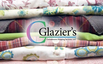 Glaziers Adaptive Clothing For Seniors