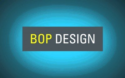 Interview with Bop Design's Jeremy Durant