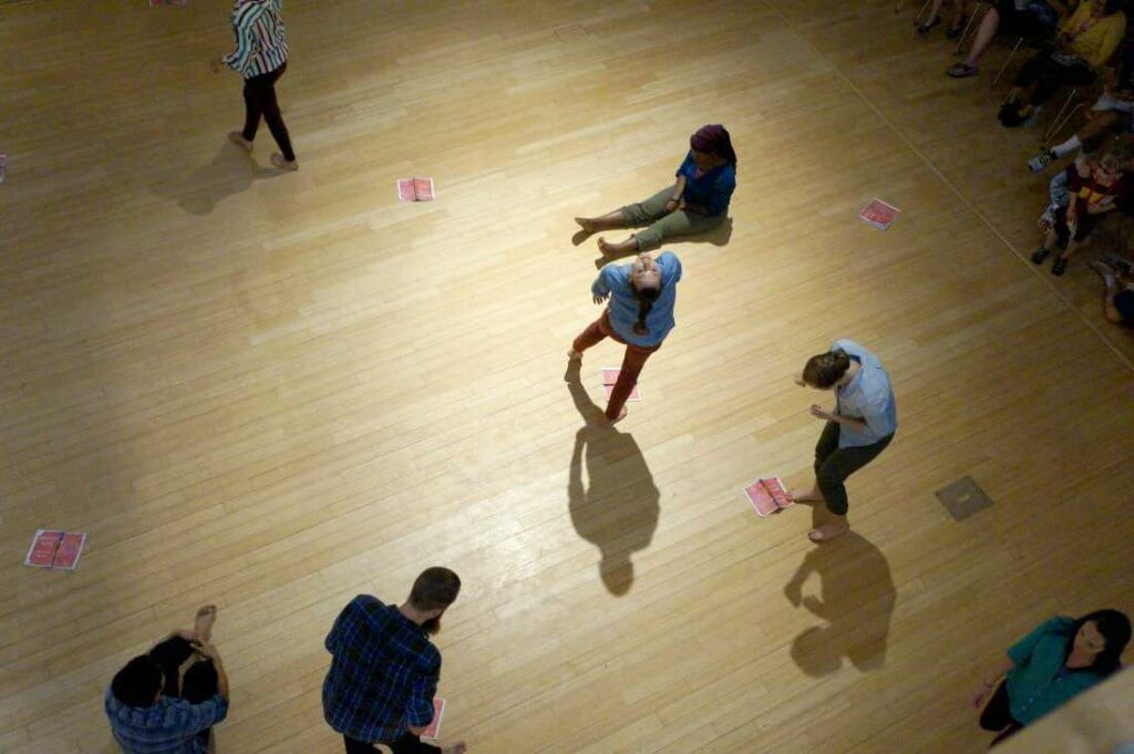 SD-Trolley-Dances-at-Mingei-Museum