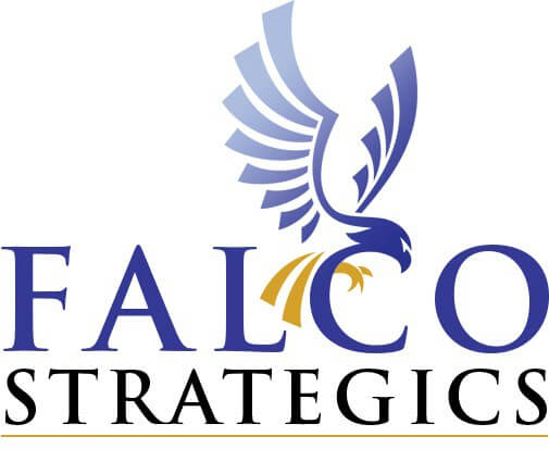 Website Designer San Diego with Falco Strategics