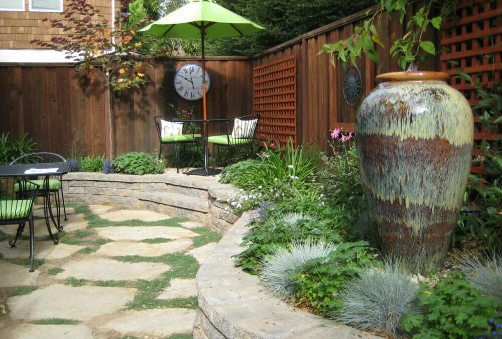 Tips For a Beautiful Backyard in San Diego