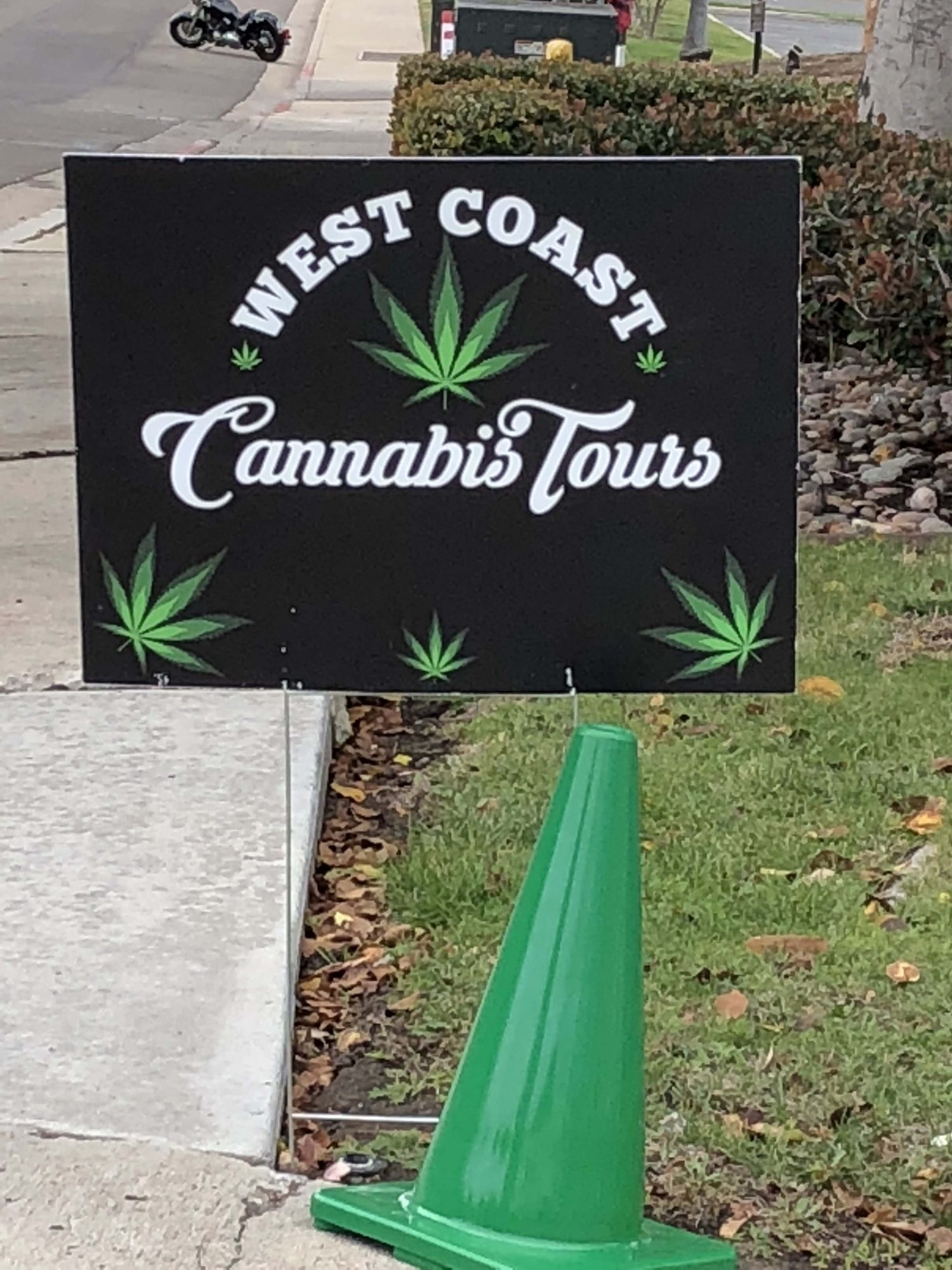 420 friendly places in san diego