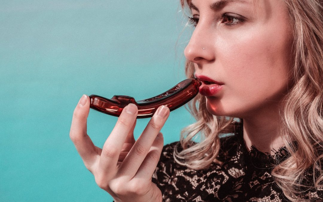 New Cannabis User Guide