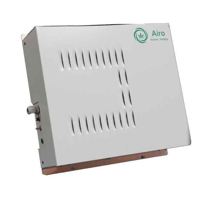 A Guide to Understanding Air Purification, Air Sanitization, and Air Filtration
